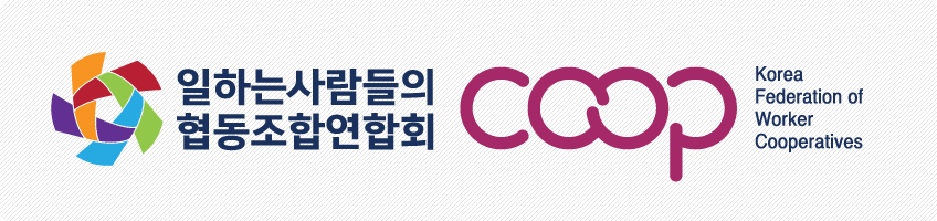 kfwc-coop_logo_home_03.png